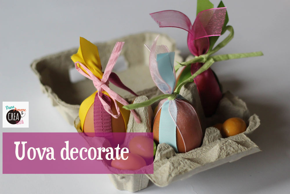uova-di-pasqua-decorate
