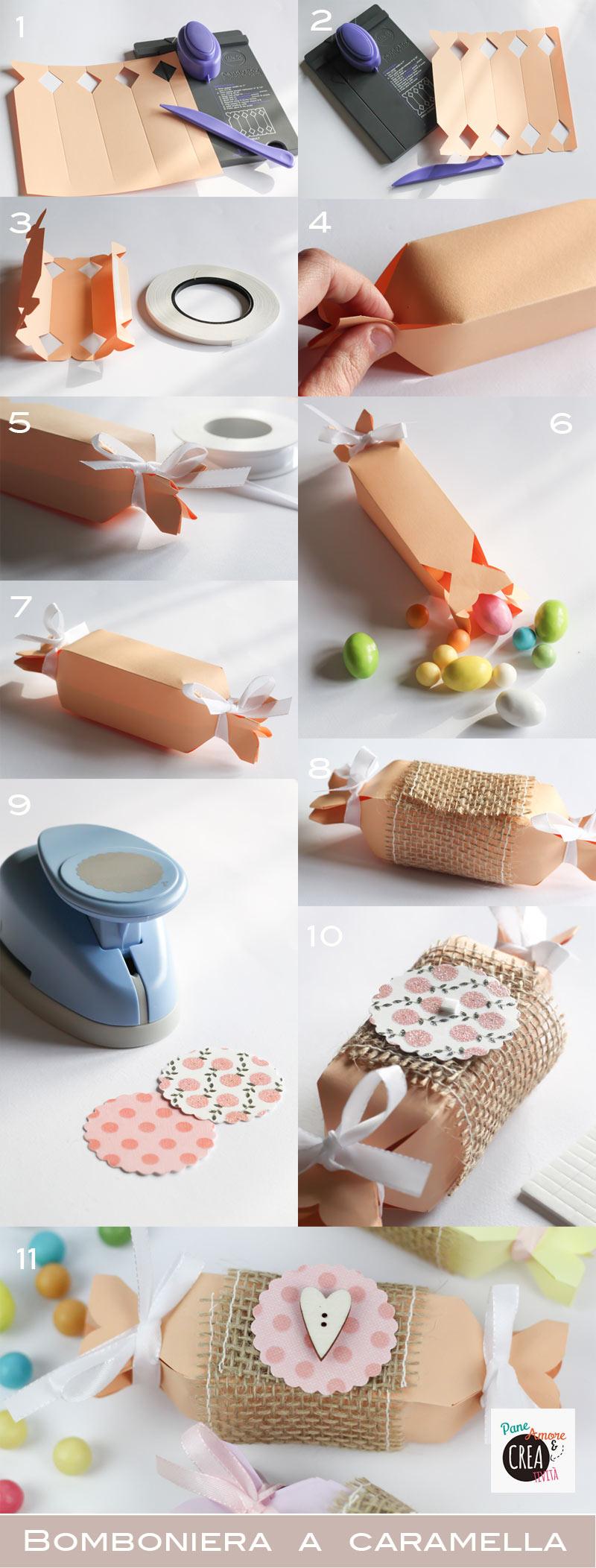 bomboniera-a-caramella---tutorial