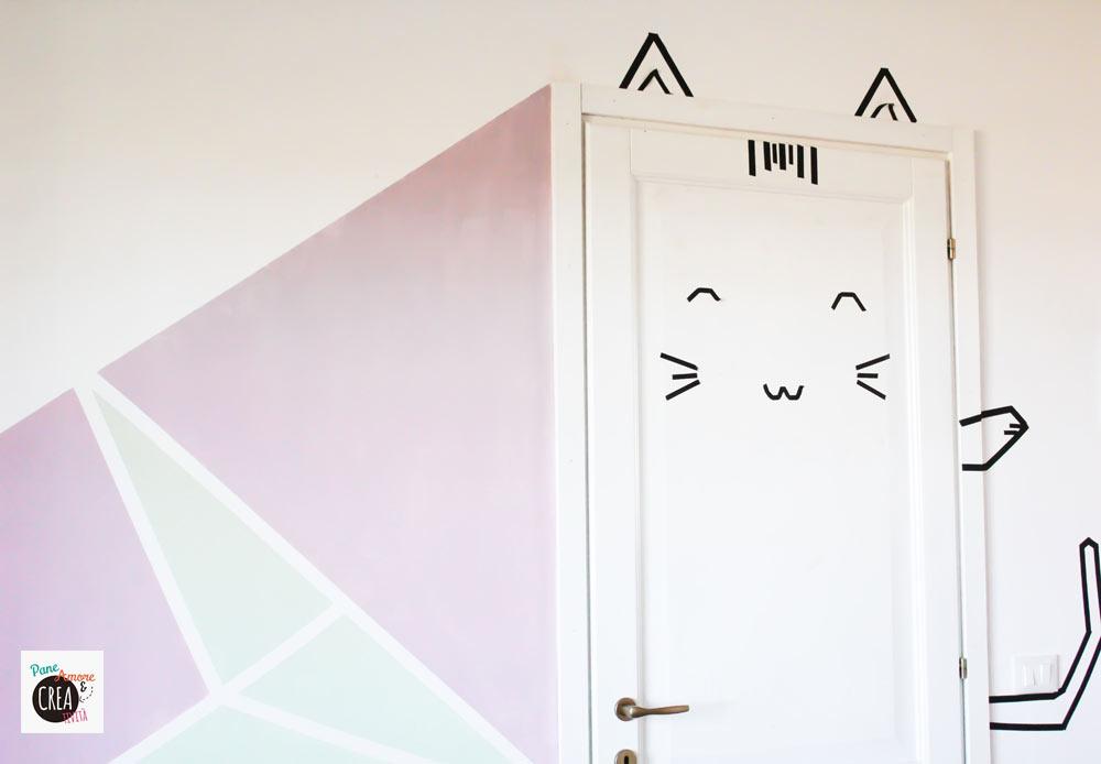 porta-gatta-casa