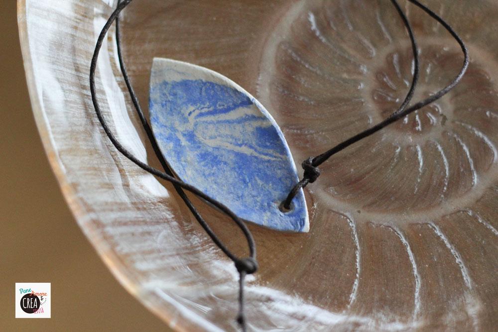 collana-marmorizzata-das
