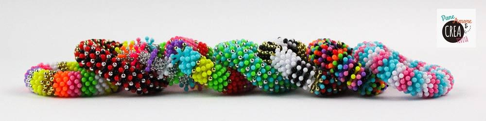 bracciali-kit-creativo