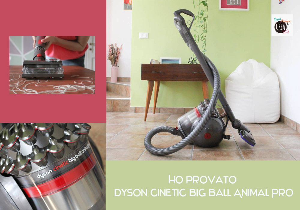 dyson-cinetic-big-ball-animal-pro-1000