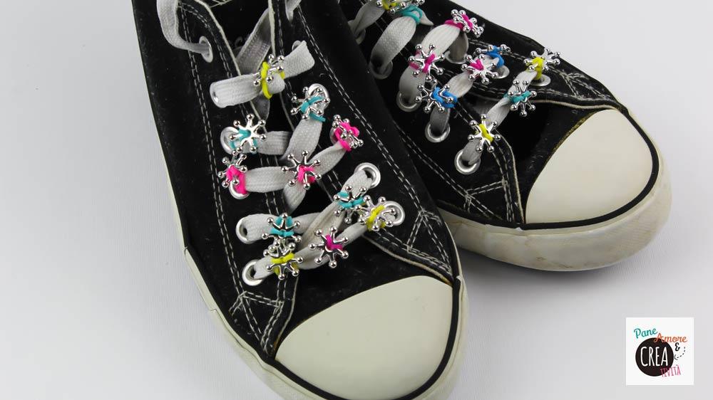 scarpe-decorate-con-perline-blog