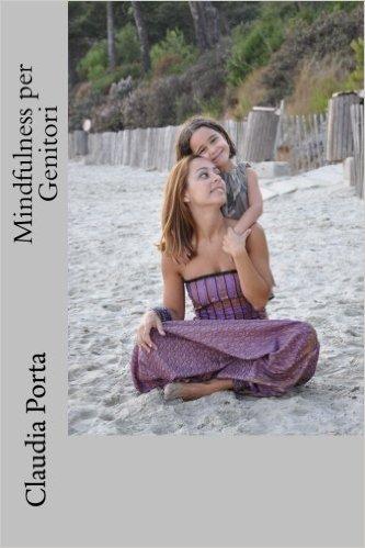 Mindfulness-per-Genitori-cartaceo