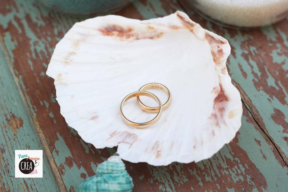anelli-rito-della-sabbia-wedding