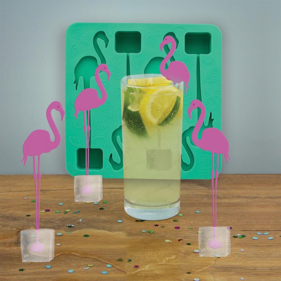 bastoncini-da-cocktail-fenicottero-set-da-4-4d3