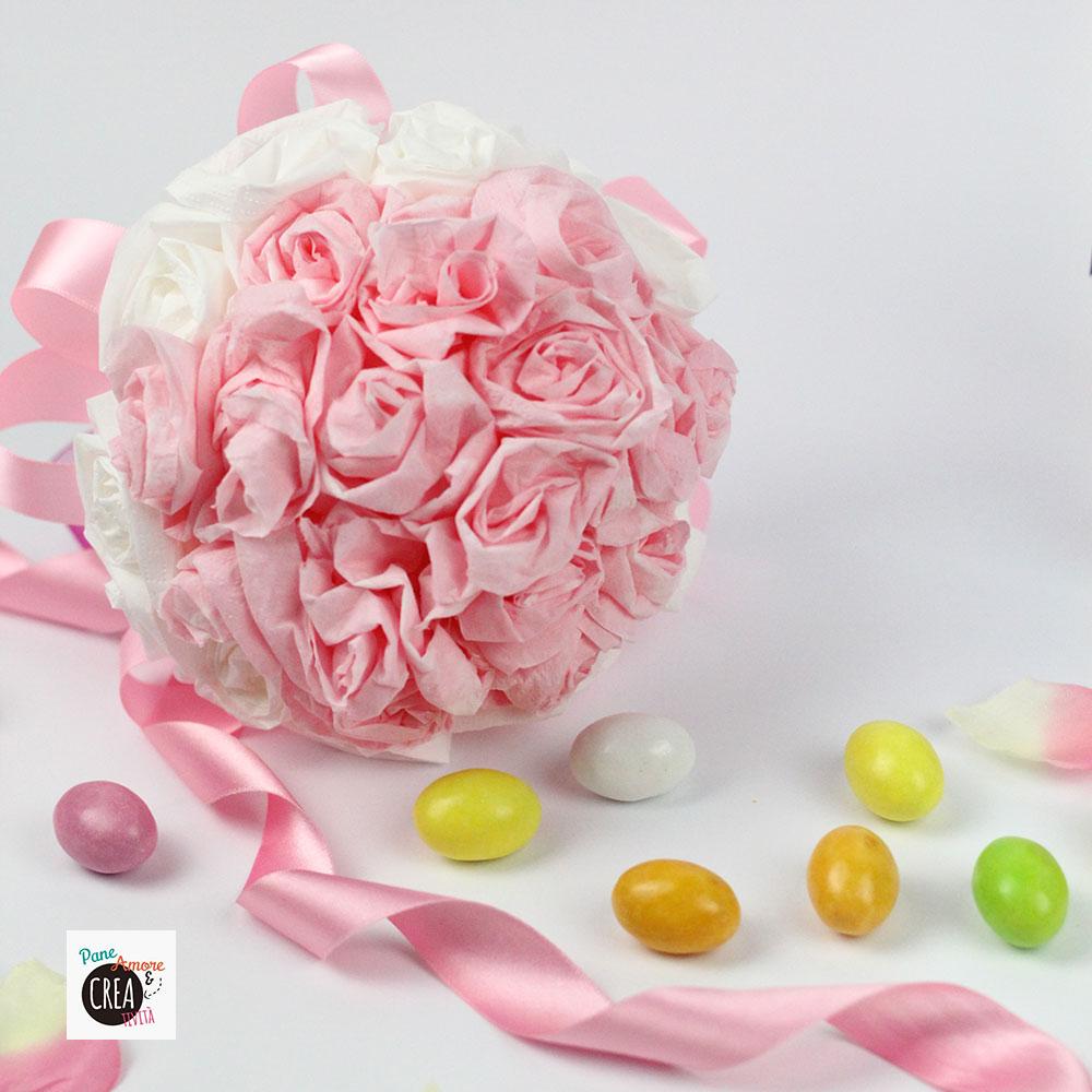 bouquet-di-rose-di-carta-2