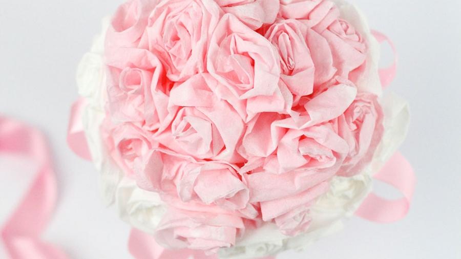 bouquet-di-rose-di-carta-3