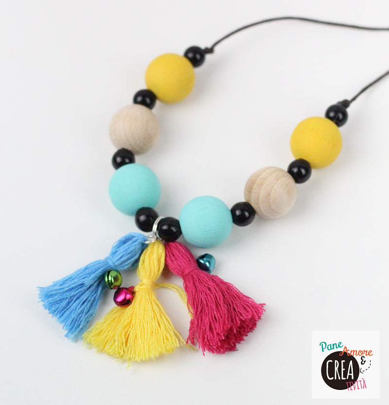 necklace-tassels