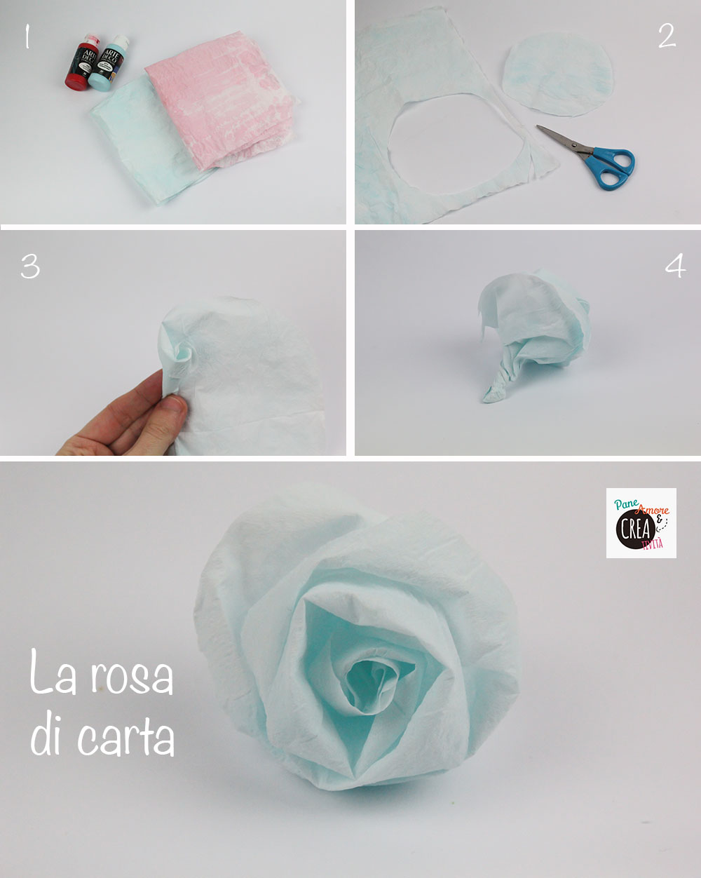 rosa-di-carta-tutorial