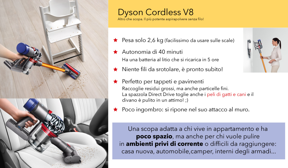 v8-cordless-dyson-infografica-video
