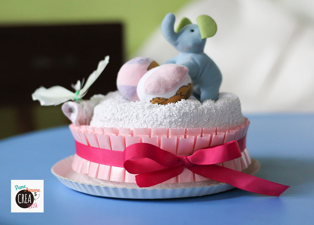 torta-elefantino-regali-per-nascita