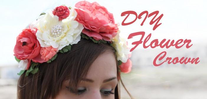 floral-crown-702x336