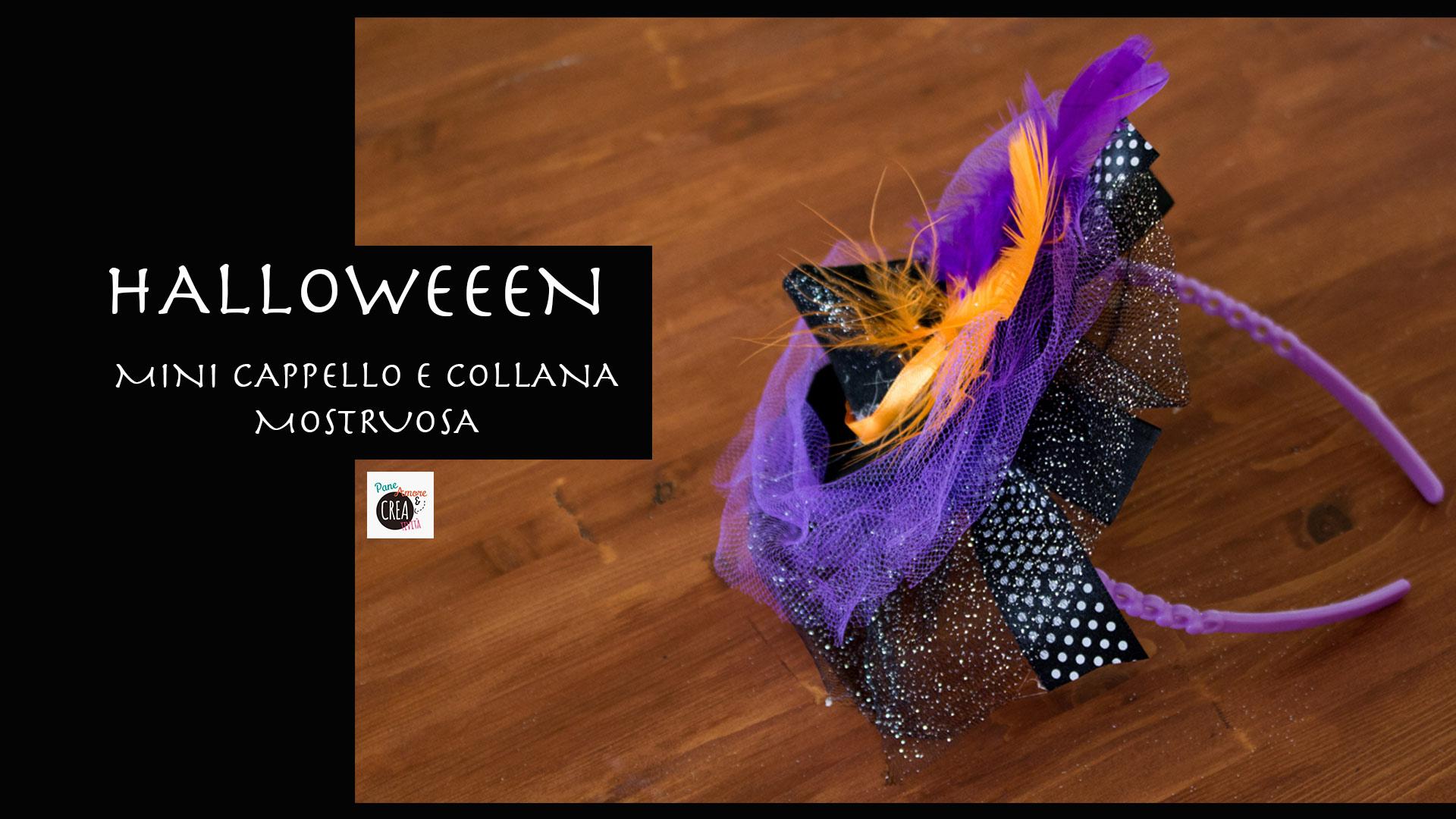 halloween-creazioni