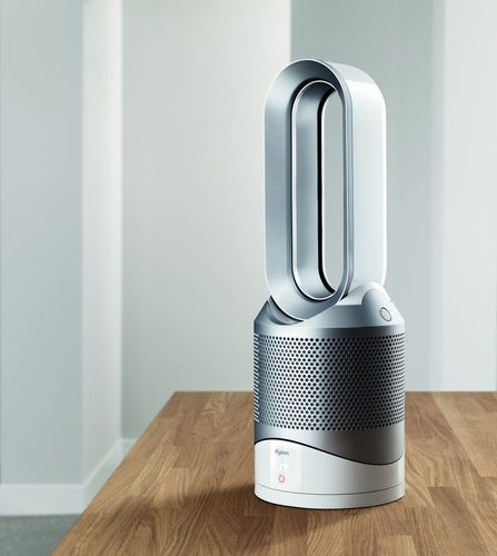 dyson-pure-hot-cool