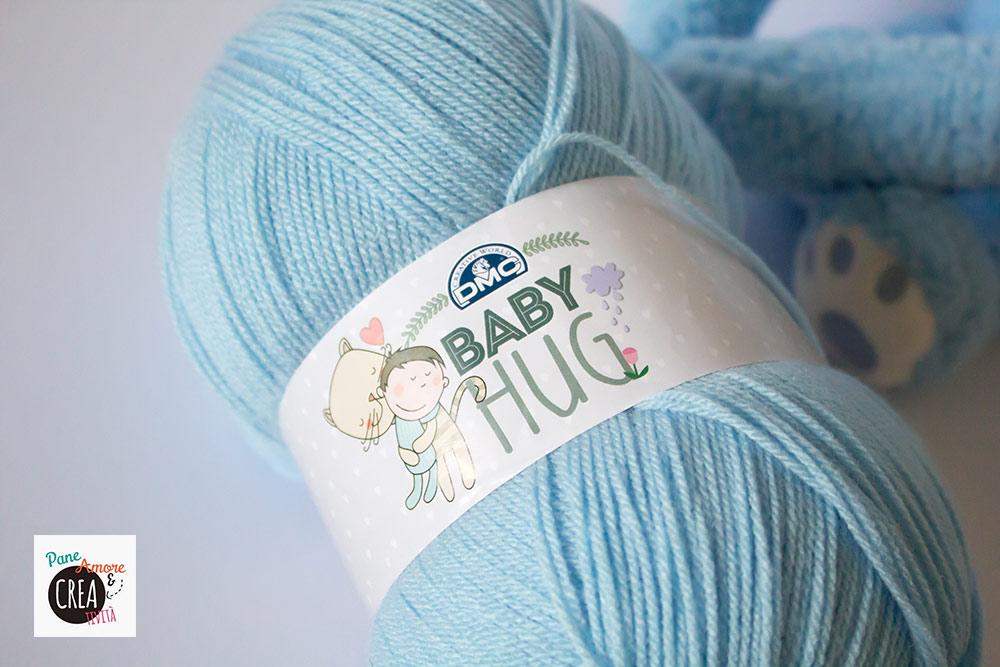 dmc-baby-hug
