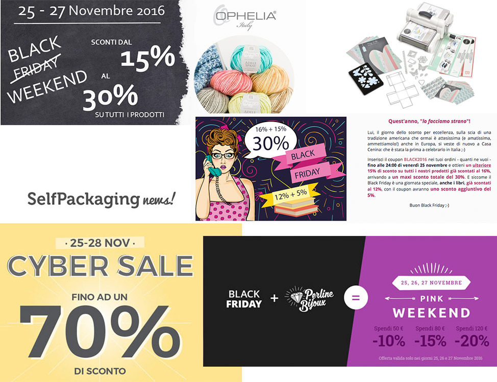 black-friday-materiale-creativo-in-sconto