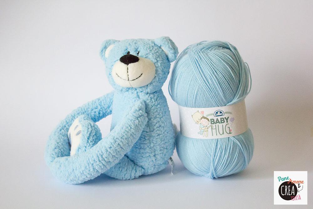 kit-maglia-dmc-baby-hug
