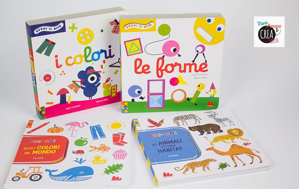 libri-per-bambini-da-1-a-2-anni