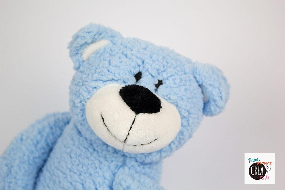 orsetto-dmc-baby-hug