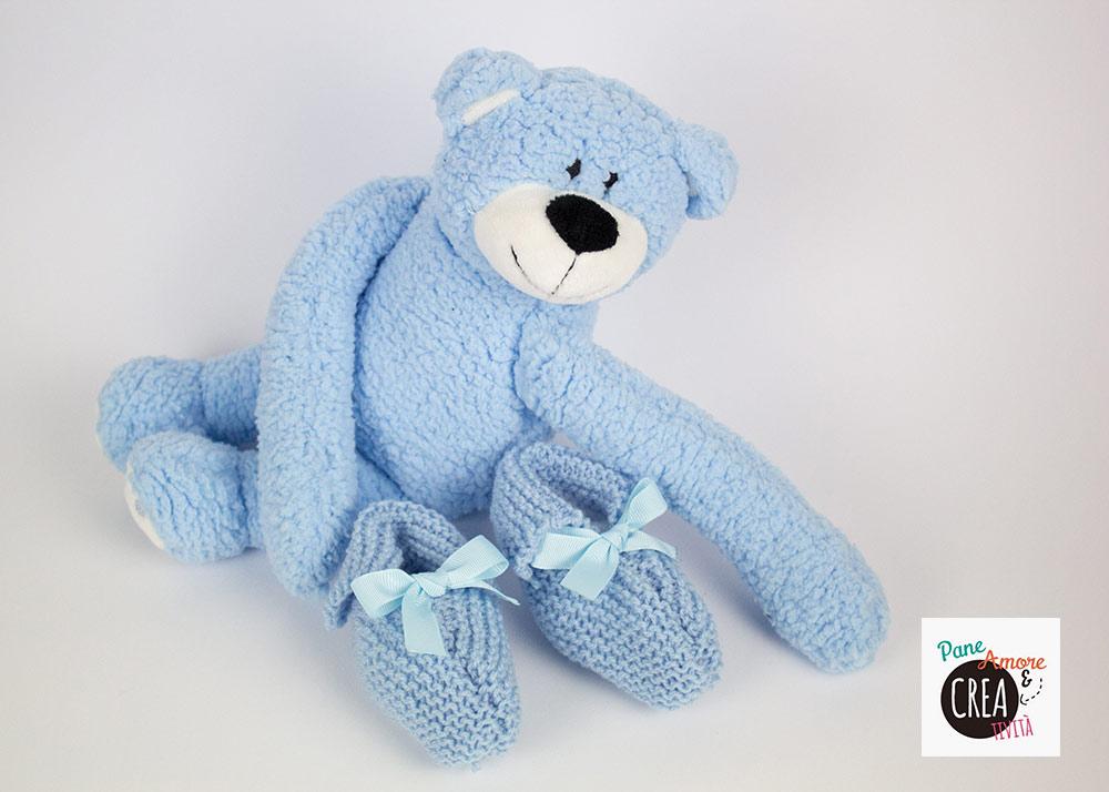 scarpine-a-maglia-per-bebe