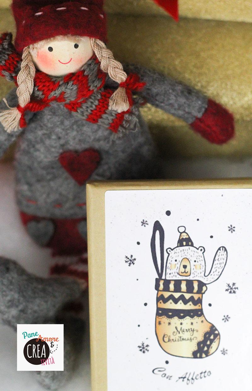 bambolina-e-scatolina-regalo