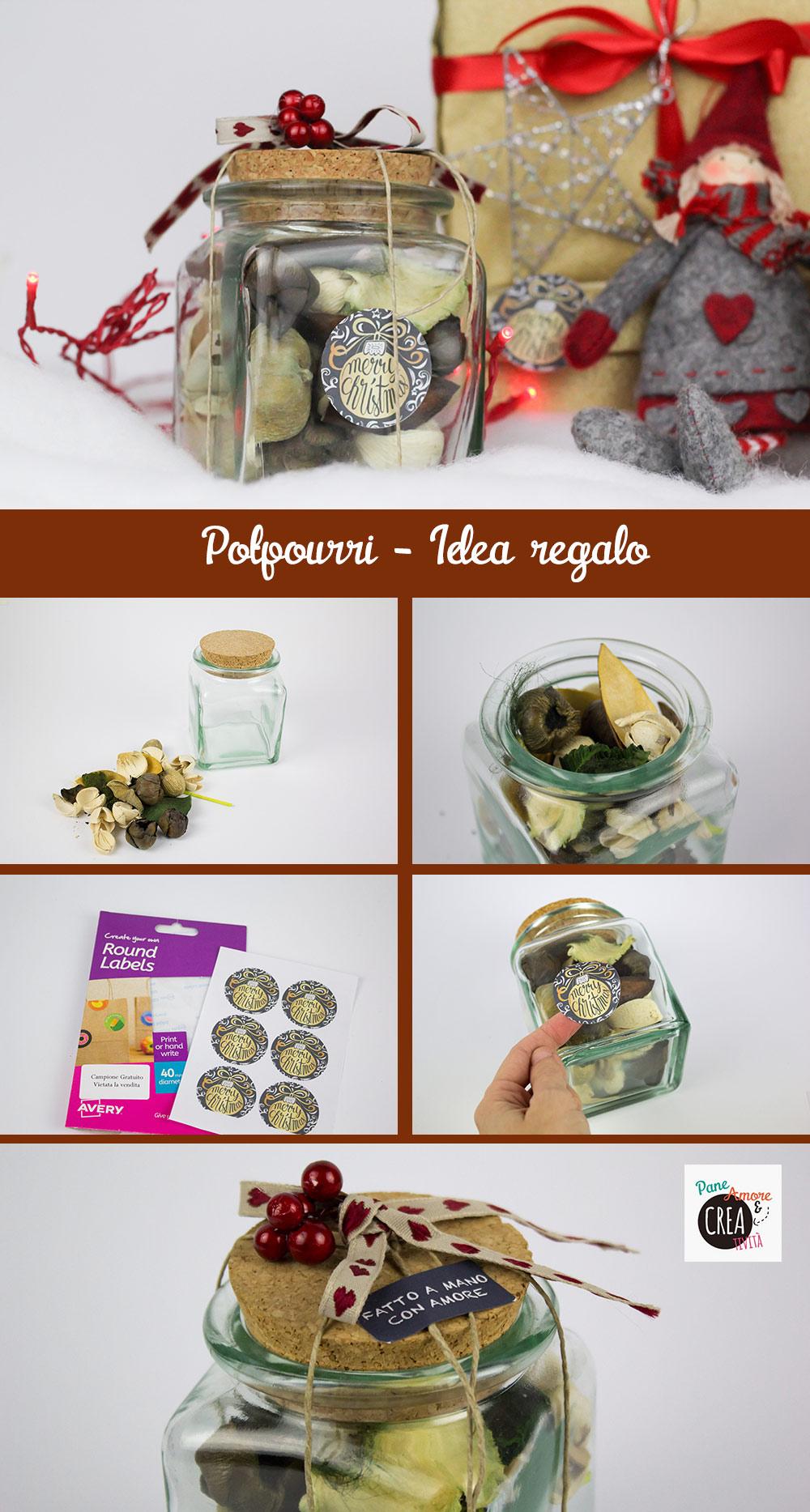 potpourri-idea-regalo-natale-etichette-avery