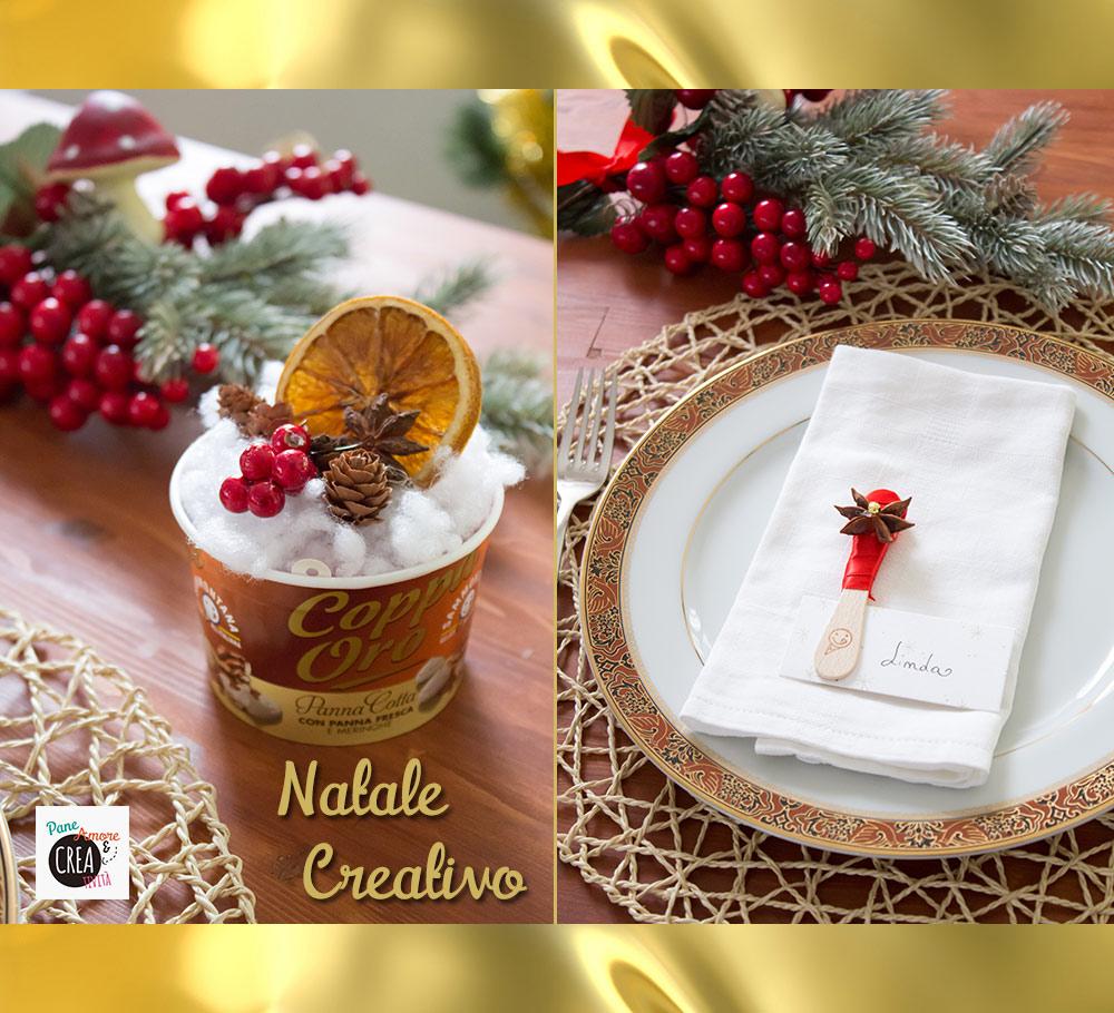 Riciclo archives pane amore e creativit pane amore - La tavola di melusinda ...