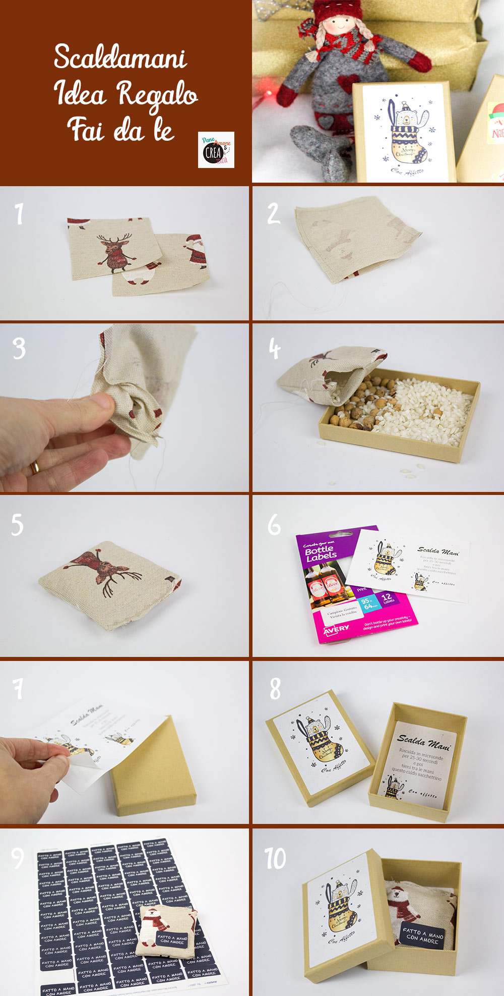 tutorial-scaldamani-idea-regalo-natale-avery