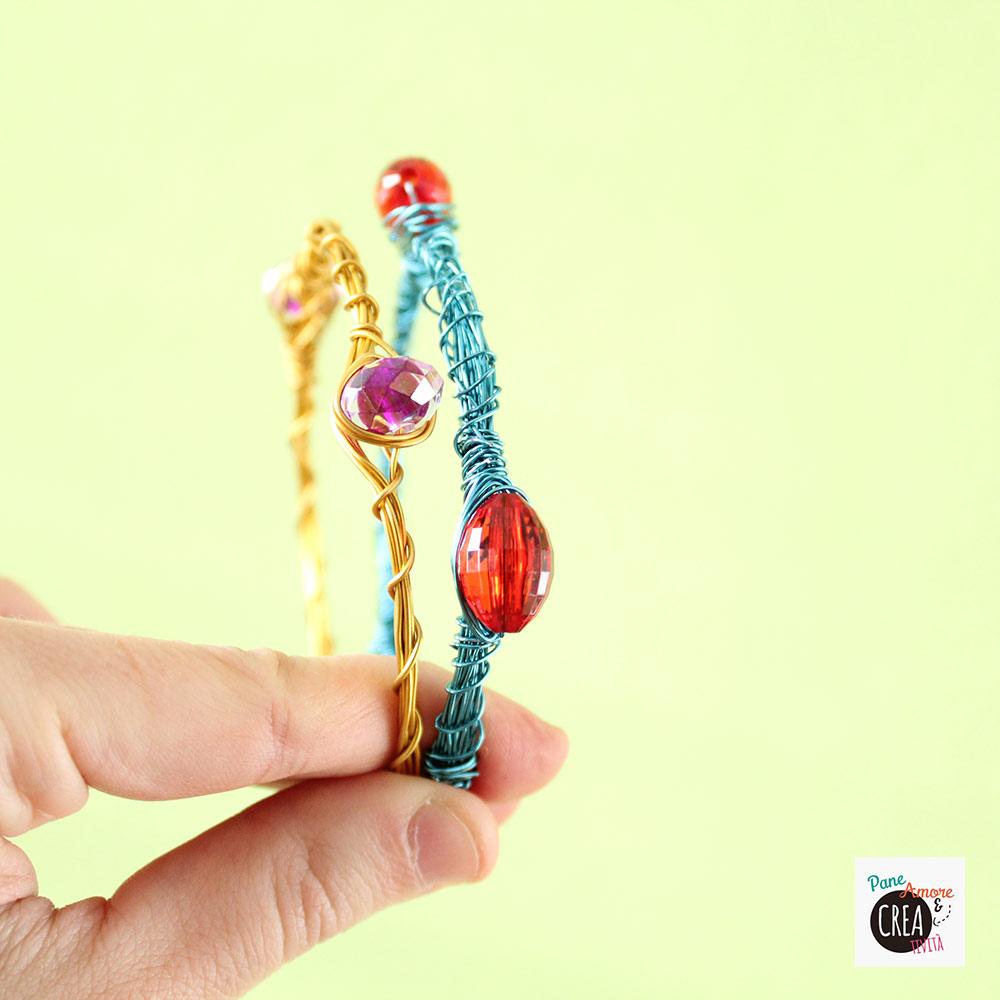 bracciali-di-perle---come-si-fa
