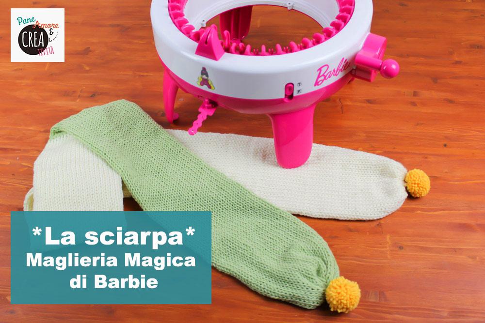 sciarpa-con-la-maglieria-magica-di-barbie