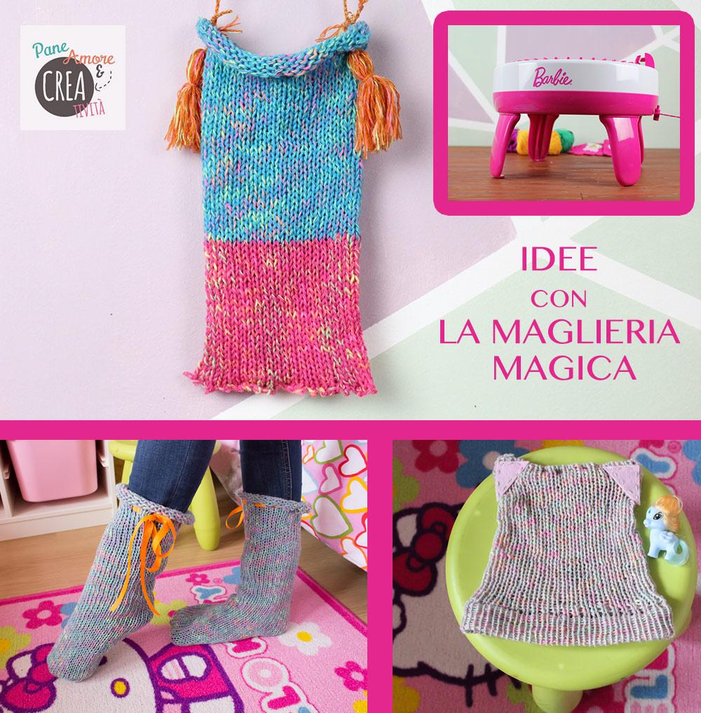 IDEE-CON-LA-MAGLIERIA-MAGICA