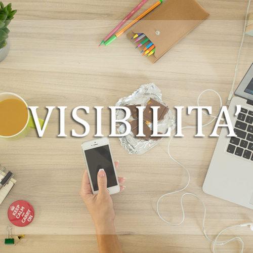 Visibilità al blog? ecco come ottenerla veramente!