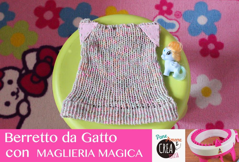 berretto-da-gatto-maglieria-magica