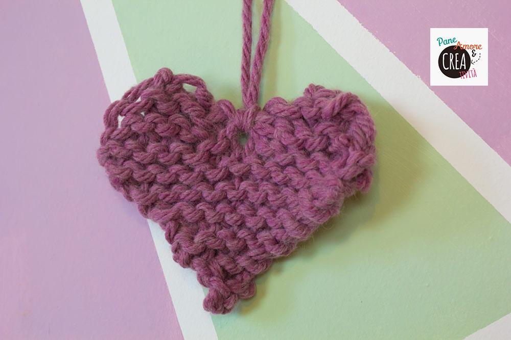 cuore-a-maglia---tutorial