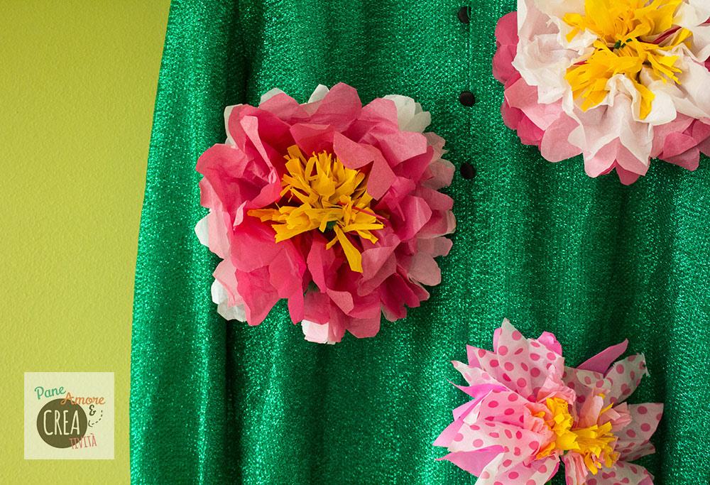 fiori-di-carta-costume-da-primavera