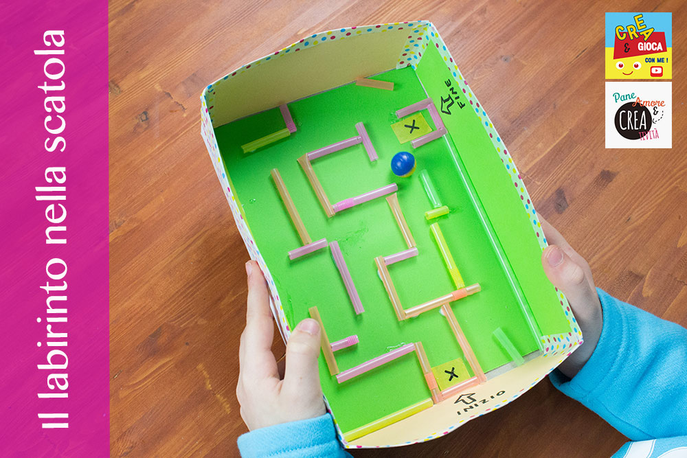 labirinto-gioco-fai-da-te