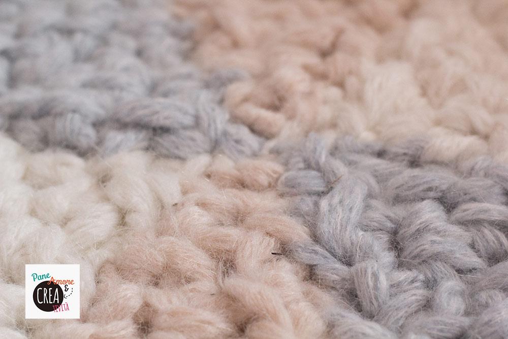 tappeto-di-lana-2