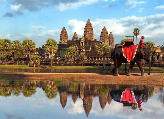 categoria-cambogia