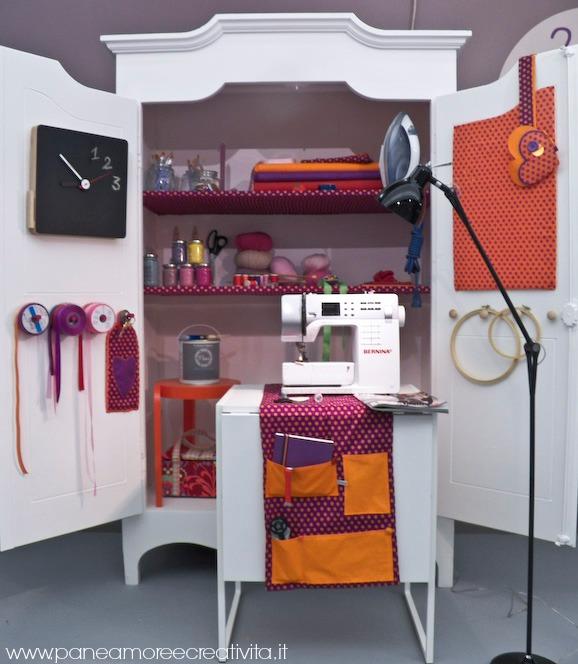 stanza-creativa-in-poco-spazio2