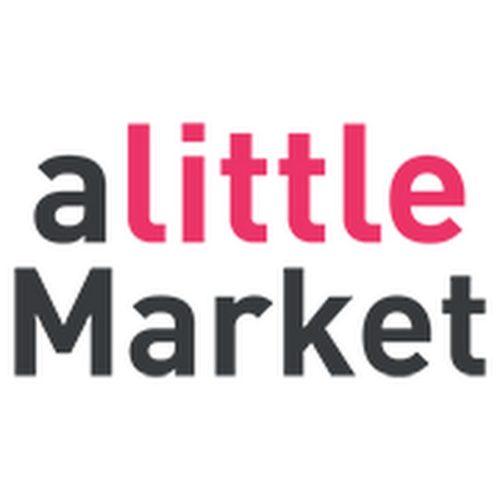 A Little Market chiude e lascia il posto a Etsy