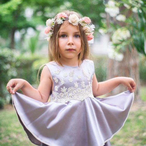 Come vestire i bambini al matrimonio