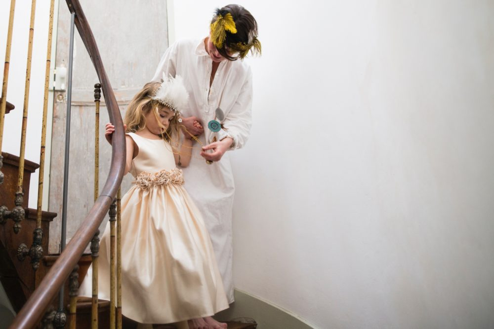 bambini al matrimonio-photography-85324