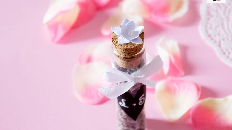 bomboniera-floreale-matrimonio