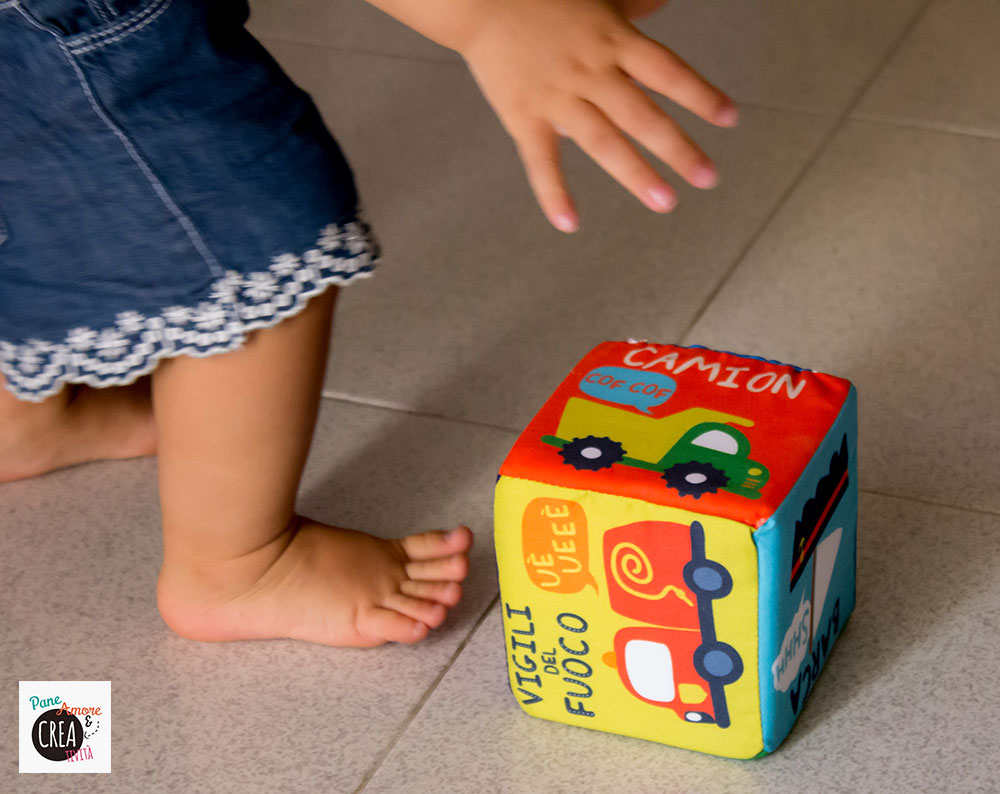 libro-con-dado-gioco---libri-per-bambini