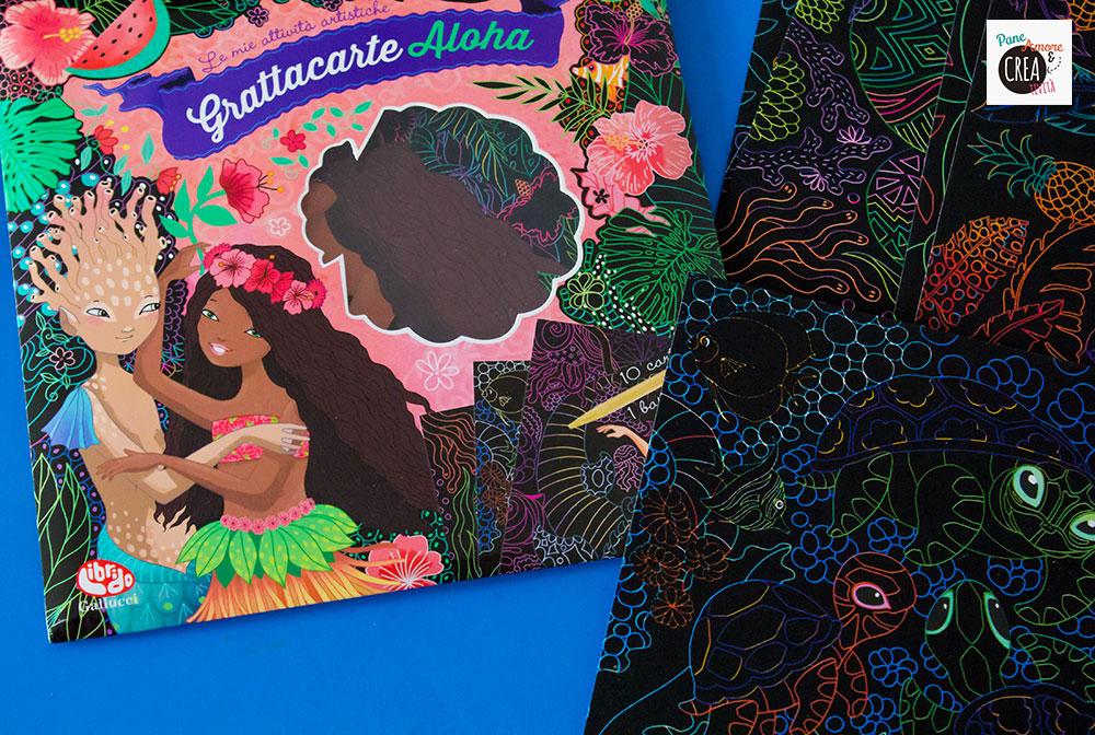 Disegni Da Colorare Archivi Pane Amore E Creatività