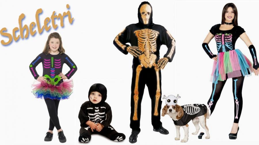 scheletri-costumi