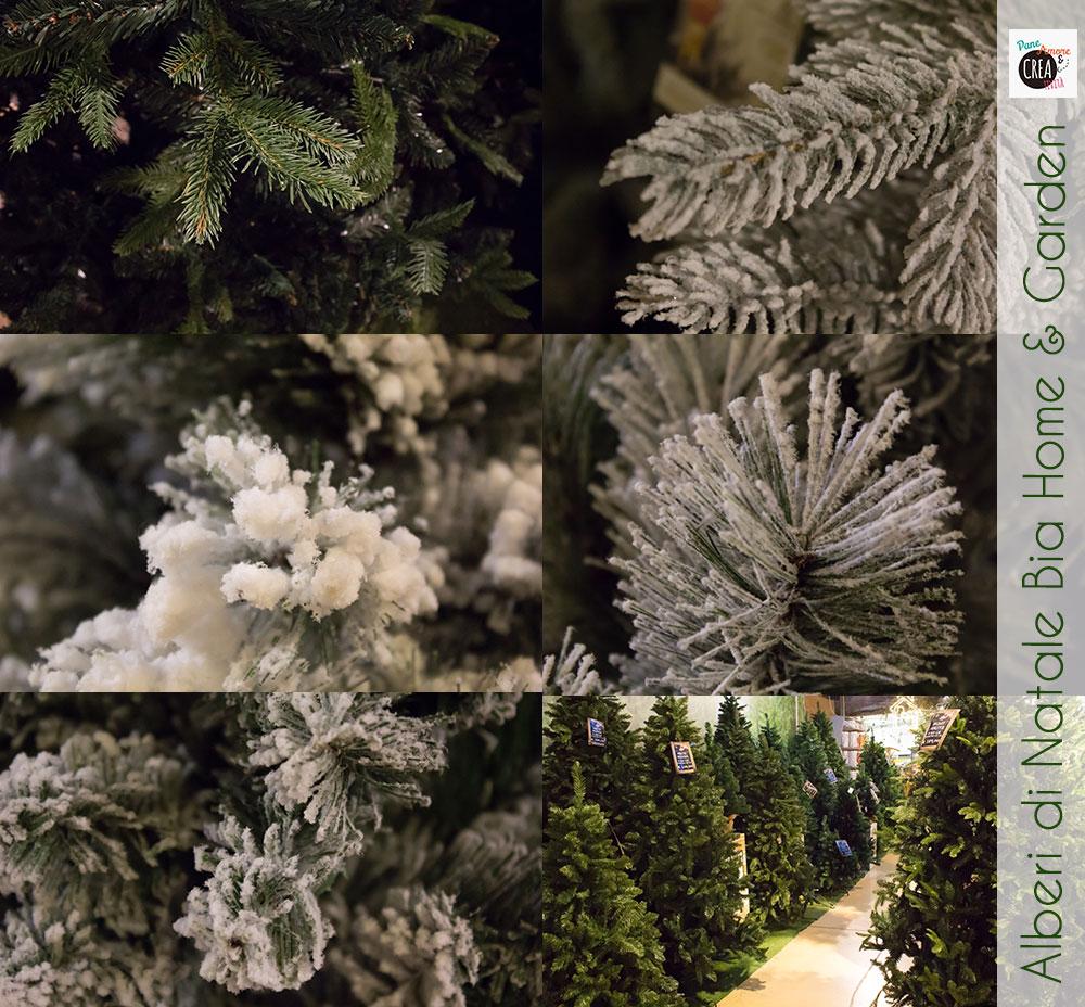 Come fare in casa un albero di natale bellissimo consigli for Alberi natale artificiali