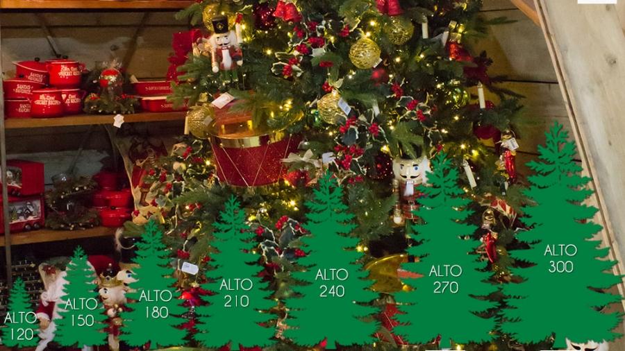 Decorazioni Per Casa Di Natale : Come fare in casa un albero di natale bellissimo consigli e