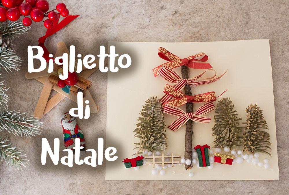 Biglietti Di Natale Video.Biglietti Di Natale 4 Video Tutorial Per Farli Con Le Tue Mani Pane Amore E Creativita
